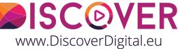 Discover Digital LMS